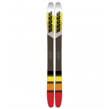 Marksman by K2 Skis in Glenwood Springs CO