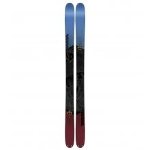 Poacher by K2 Skis in Glenwood Springs CO