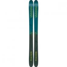 Poacher by K2 Skis in Tustin Ca