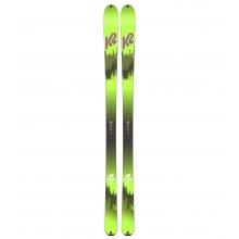 Wayback 88 by K2 Skis in Glenwood Springs CO