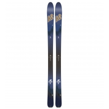 Wayback 82 by K2 Skis in Anchorage Ak