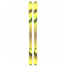 Wayback 74 by K2 Skis in Avon Co