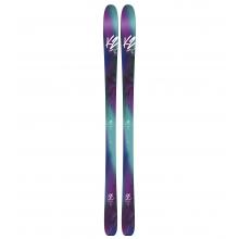 Thrilluvit 85 by K2 Skis in Glenwood Springs CO