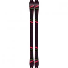 Missconduct by K2 Skis in Phoenix Az