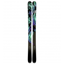 Empress by K2 Skis in Glenwood Springs CO