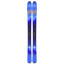 Talkback 88 by K2 Skis