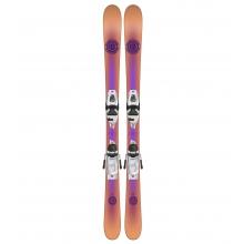 Missconduct Jr. 4.5 by K2 Skis in Tustin Ca
