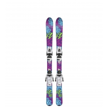 Luv Bug 7.0 by K2 Skis in Avon Co