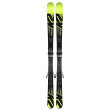 Konic 78 by K2 Skis in Greenwood Village Co
