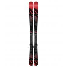 Konic 75 by K2 Skis in Glenwood Springs CO