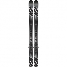 Konic 75 by K2 Skis in Truckee Ca
