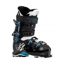 BFC 90 Women's by K2 Skis in Glenwood Springs CO