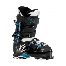 BFC W 90 Heat by K2 Skis in Glenwood Springs CO