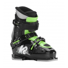 Xplorer 3 by K2 Skis in Tustin Ca