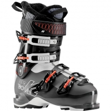 B.F.C. 80 Women's by K2 Skis in Phoenix Az