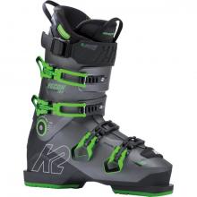 Recon 120 LV by K2 Skis in San Carlos Ca