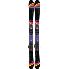 Dreamweaver by K2 Skis in Mountain View Ca