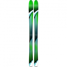 Fulluvit 95 TI by K2 Skis in South Lake Tahoe Ca
