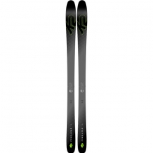 Pinnacle 95 TI by K2 Skis in Truckee Ca