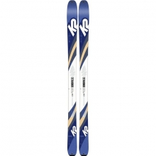 Talkback 84 by K2 Skis in Roseville Ca