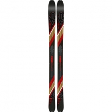 Wayback 80 by K2 Skis in Avon Co