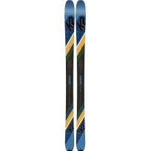 Wayback 84 by K2 Skis in Truckee Ca