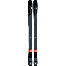 Mindbender 90 TI by K2 Skis in San Carlos Ca