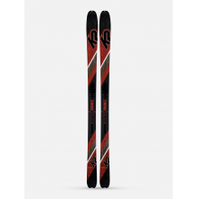 Wayback 80 by K2 Skis in Vernon BC