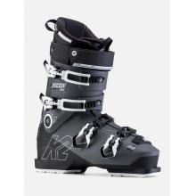 Recon 100 MV by K2 Skis