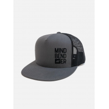 Mindbender Trucker Hat by K2 Skis