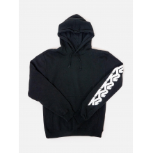 K2 Chain Logo Pullover by K2 Skis in Santa Rosa CA