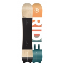 Alter Ego by Ride Snowboards in Glenwood Springs CO