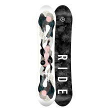 Compact by Ride Snowboards in Phoenix Az