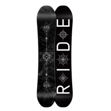 Machete Gt by Ride Snowboards in Glenwood Springs CO