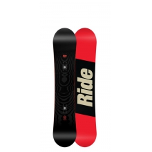 Machete Jr by Ride Snowboards in San Ramon Ca