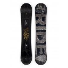Machete by Ride Snowboards