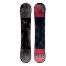 Agenda by Ride Snowboards in Santa Rosa Ca