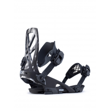 Capo by Ride Snowboards