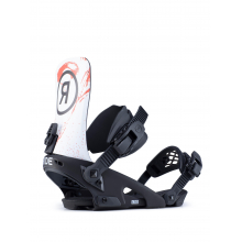 LTD by Ride Snowboards