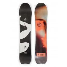 Psychocandy by Ride Snowboards
