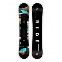 Heartbreaker by Ride Snowboards