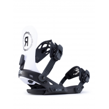 DVA by Ride Snowboards