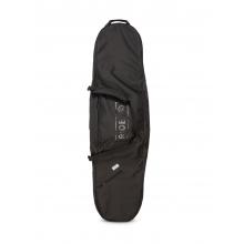 Blackened Board Bag by Ride Snowboards in Bakersfield Ca