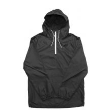 K2 Windbreaker by K2 Snowboarding in Concord Ca