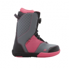 Kat Boot by K2 Snowboarding