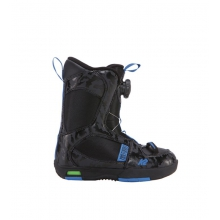 Mini-Turbo Boot by K2 Snowboarding in Anchorage Ak
