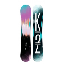 Bright Lite by K2 Snowboarding in Phoenix Az