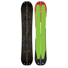 Joy Driver Split Package by K2 Snowboarding in Glenwood Springs CO