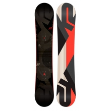K2 Standard by K2 Snowboarding in Glenwood Springs CO