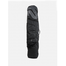 Padded Board Bag by K2 Snowboarding